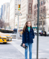 AW15-NYFW-Street-Style-Tommy-Hilfiger-Ambitious-Looks-by-Ylenia-Cuellar-11-Maddie-Ziegler.png