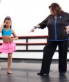 Abby-Lee-Miller-with-a-student-on-Dance-Moms_gallery_primary.jpg