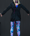 JW8551-WINDBREAKER-JACKET-POSE-open-arms_7e107dc8-8e1b-41ec-8ec6-07ba02a9ee18.png