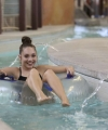 Maddie-Ziegler-at-Kalahari-Resorts-Poconos--03.jpg