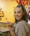 Maddie-Ziegler-at-Kalahari-Resorts-Poconos--06.jpg