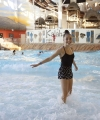 Maddie-Ziegler-at-Kalahari-Resorts-Poconos--09.jpg
