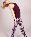 PW72190-P_289-SPLITTED-ROSE-PINK-GREY-TW1103-SWEET-FIG-TANK-POSE_13a8cdc6-8875-4563-9ba4-de9b50726a0e.png
