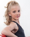 Paige-Hyland-Dance-Moms-Exclusive.jpg