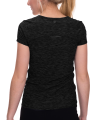 SSW11230-BLACK-SS-SHIRT-BACK.png
