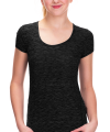 SSW11230-BLACK-SS-SHIRT-FRONT.png