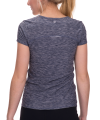 SSW11230-NAVY-SS-SHIRT-BACK.png