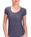 SSW11230-NAVY-SS-SHIRT-FRONT.png