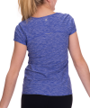 SSW11230-ROYAL-BLUE-SS-SHIRT-BACK.png