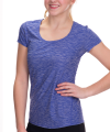 SSW11230-ROYAL-BLUE-SS-SHIRT-FRONT.png