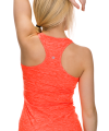 TW10150-H-Orange-back.png