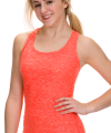 TW10150-H-Orange-front.png