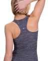 TW10150-H_-NAVY-back.png