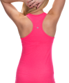 TW1103-PINK-BLAZE-TANK-TOP-BACK.png