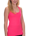 TW1103-PINK-BLAZE-TANK-TOP-FRONT.png