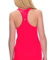 TW1103-WATERMELON-BACK.png
