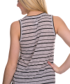 TW11320-BLACK-STRIPE-TOP-back.png