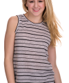 TW11320-BLACK-STRIPE-TOP-front.png