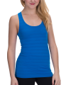 TW12410-LIGHTENING-BLUE-STRIPE-TANK-FRONT.png