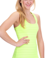 TW12410-SOUR-APPLE-STRIPED-TANK-FRONT.png