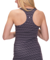 TW13030-CHARCOAL-COMBO-TANK-BACK.png