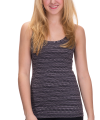 TW13030-CHARCOAL-COMBO-TANK-FRONT.png