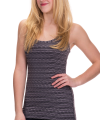 TW13030-CHARCOAL-COMBO-TANK-SIDE.png