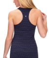 TW13030-NAVY-COMBO-TANK-TOP-BACK.png