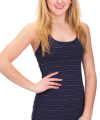 TW13030-NAVY-COMBO-TANK-TOP-FRONT.png