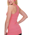 TW13030-NEON-PINK-LIME-COMBO-TANK-TOP-BACK.png