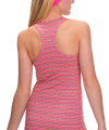 TW13030-NEON-PINK-LIME-COMBO-TANK-TOP-BACK2.png
