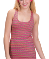 TW13030-NEON-PINK-LIME-COMBO-TANK-TOP-FRONT.png