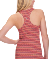 TW13030-PINK-YELLOW-COMBO-TANK-TOP-BACK.png