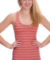 TW13030-PINK-YELLOW-COMBO-TANK-TOP-FRONT.png