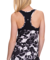 TW1730-P_375-PAINT-SPLOTCH-BLK-BLK-TANK-TOP-BACK.png