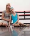 christi-chloe-dance-moms-scott-gries-665x385.jpg