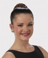 dance-moms-gal-art-s2-066.jpg
