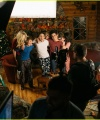 forever-in-your-mind-christmas-video-stills-exclusive-15.jpg
