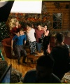 forever-in-your-mind-christmas-video-stills-exclusive-17.jpg