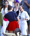 kate-hudson-plays-recycled-teenager-on-sister-set-with-sia-05.jpg