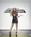 maddie-ziegler-project-runway-leap-inspired-03.jpg
