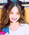 main-7-maddie-ziegler-shoot-galoremag-1024x576.jpg