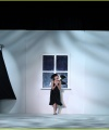 sia-performs-alive-with-dancer-maddie-ziegler-05.JPG