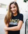 ziegler-girls-jojo-siwa-dancer-shirt-shoot-04.jpg