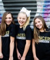 ziegler-girls-jojo-siwa-dancer-shirt-shoot-05.jpg