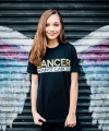 ziegler-girls-jojo-siwa-dancer-shirt-shoot-07.jpg