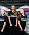 ziegler-girls-jojo-siwa-dancer-shirt-shoot-11.jpg