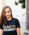 ziegler-girls-jojo-siwa-dancer-shirt-shoot-20.jpg